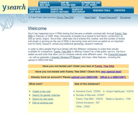 DNA-Sharing-Website-Crimeshop