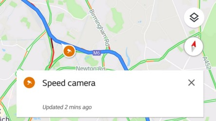 Google-Update-Shows-Speedtraps-crimeshop