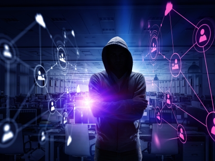 Hackers-CrimeShop