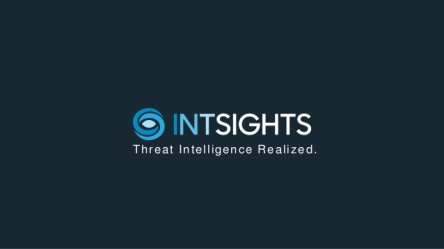 IntSights-crimeshop