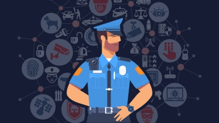 Law-Enforcement-vs-Technology-crimeshop