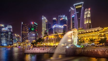 Singapore-most-competitive-economy-crimeshop