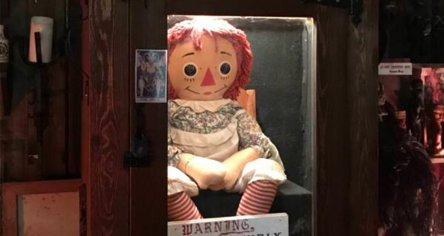 the-real-annabelle-encased-crimeshop
