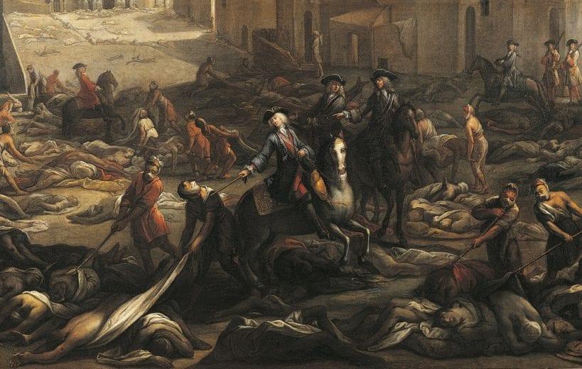 black-death-bubonic-plague-crimeshop