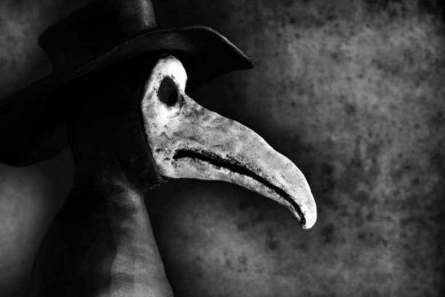 Bubonic-Plague-CrimeShop