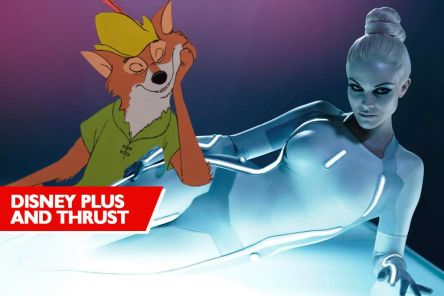 disney-plus03and-thrust-crimeshop