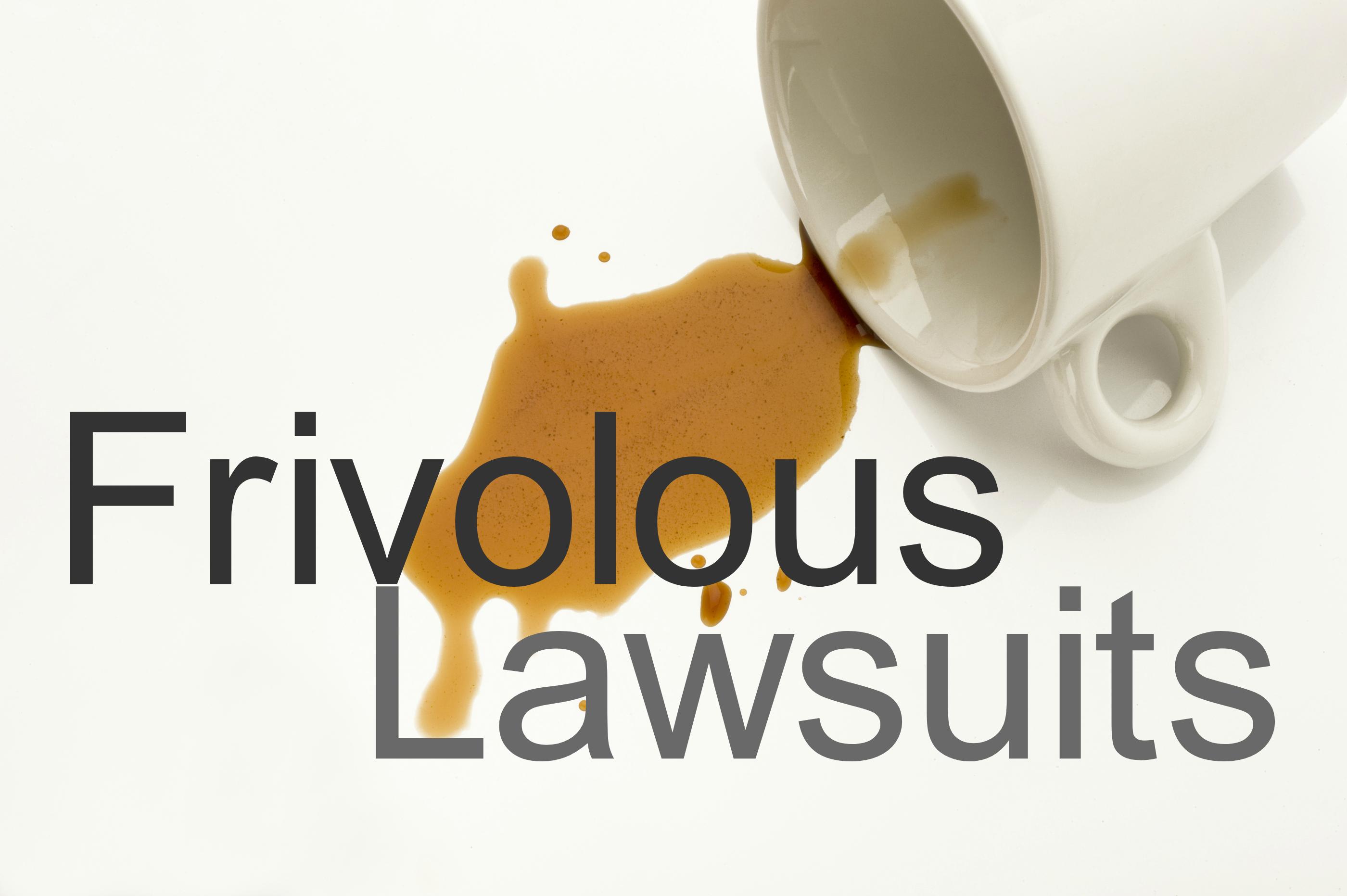Florida-Lawyer-Makes $1 Million-from-fake-lawsuits-crimeshop.jpeg