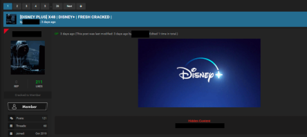 hacked-disney+-crimeshop