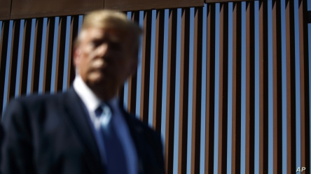 trump-cool-with-holes-in-border-wall-crimeshop