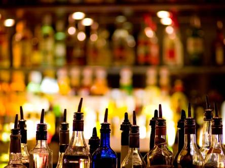 Alcohol-Tax-Increase-Crimeshop