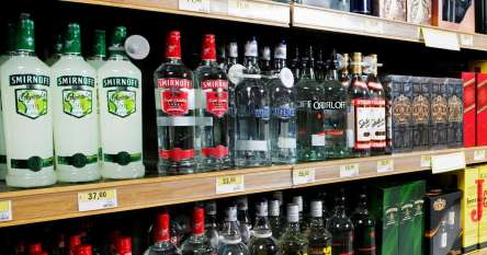 booze-tax-set-to-increase-crimeshop