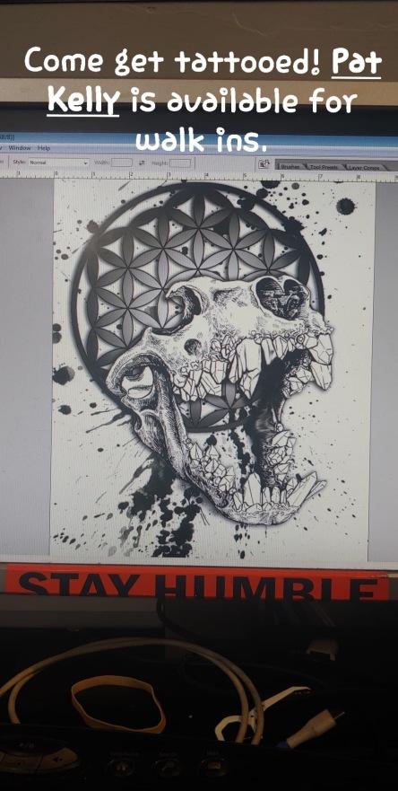 Harmony's-Ink-Denver-Bad-Tattos-Crimeshop