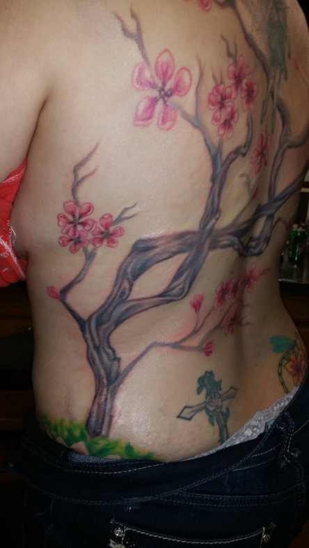 Harmony's_Ink-Bad_tattoos-Denver_crimeshop