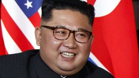 kim-jong-un-warns-us-crimeshop