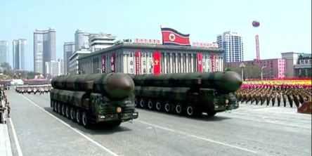 north-korea-icbm-crimeshop