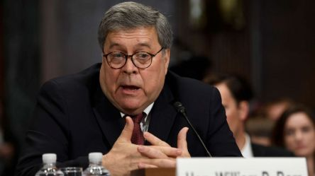 AG-William-Barr-Crimeshop