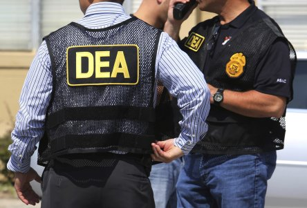 DEA-CrimeShop