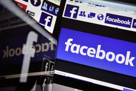 DOJ-Investigates-Facebook-over-antitrust-crimeshop