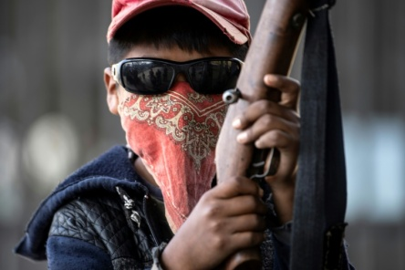 Mexico-Arms-Kids-to-fight-cartels-crimeshop