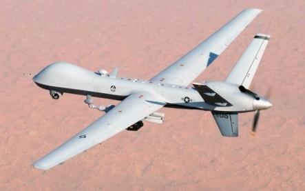 mq9-reaper-drone-crimeshop - Edited