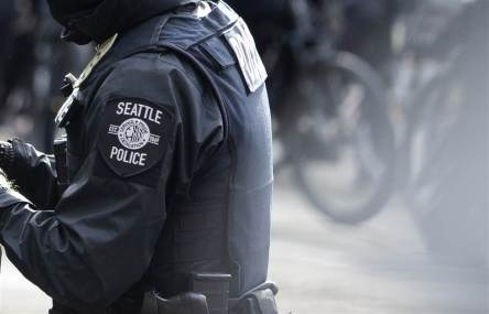 seattle-police-crimeshop