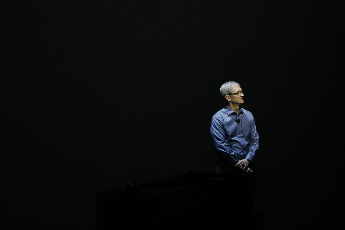 Tim-Cook-Apple-CrimeShop