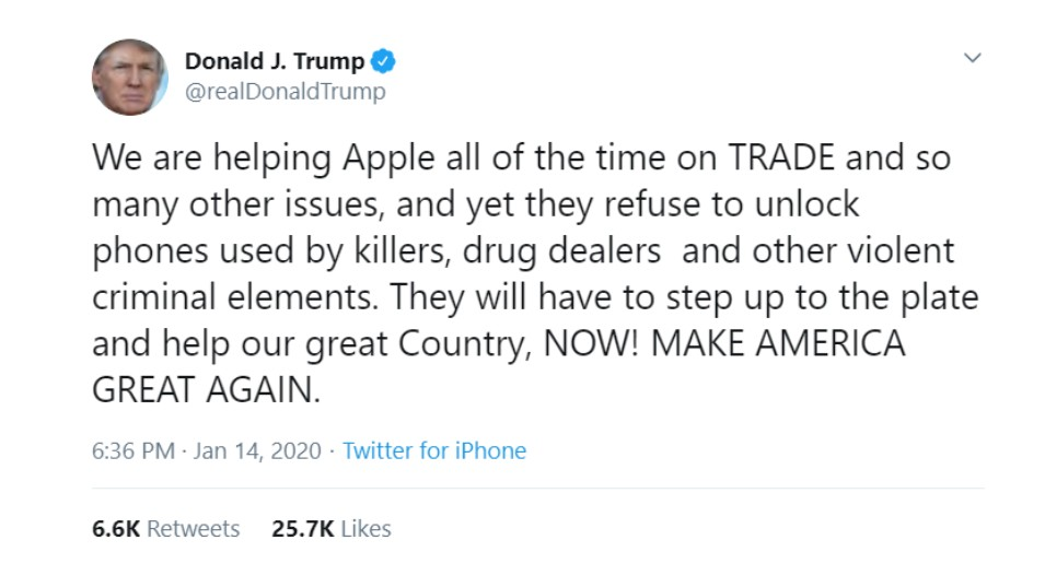 Trump-Apple-Crimeshop - Edited
