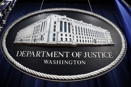 US-Department-of-Justice-crimeshop