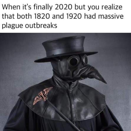 2020-plague-crimeshop