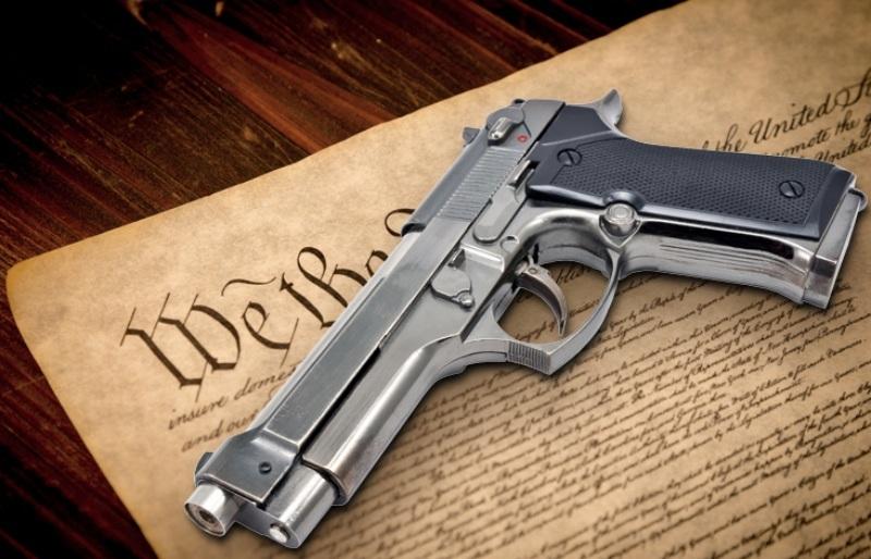 2nd-amendment-crimeshop