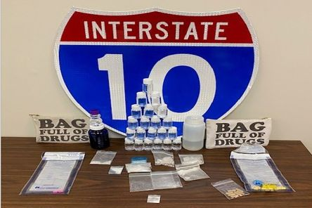 Bag-of-Drugs-Florida_crimeshop