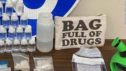 bagfullofdrugs-florida-crimeshop