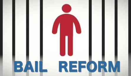 BAIL-REFORM-crimeshop