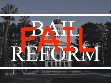 Bail-reform-Fail-crimeshop