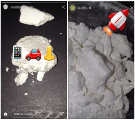 cocaine_for_sale_on_social_media-crimeshop