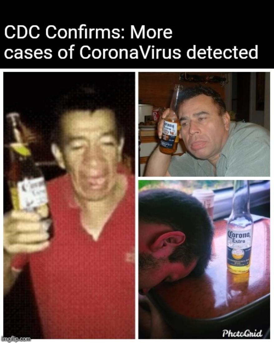 coronavirus-2-crimeshop - Edited