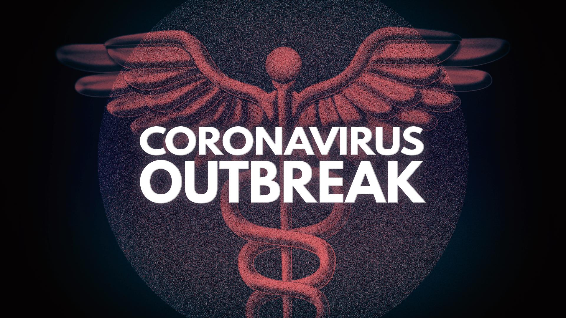 CoronaVirus-Outbreak-crimeshop