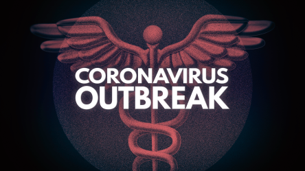 CoronaVirus-Outbreak-crimeshop