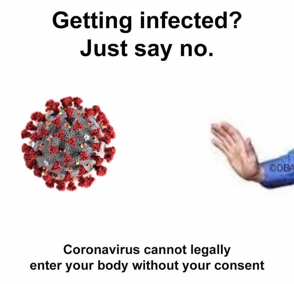 coronavirus7-crimeshop