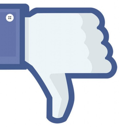 Facebook-Thumbs-Down-crimeshop