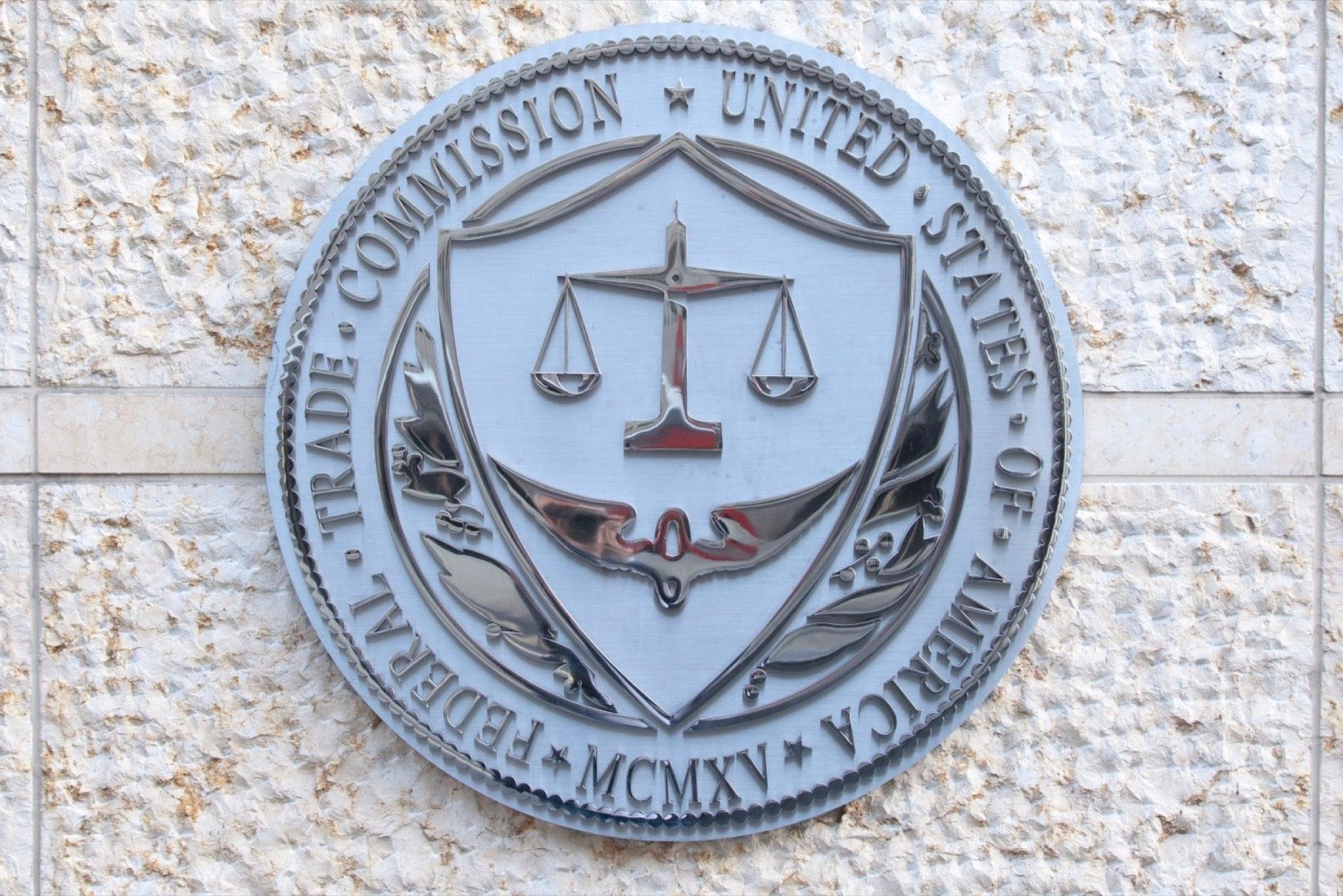 FTC_Cracks_down_on-online-inlfuencers-crimeshop