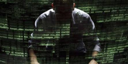 Hackers-Attack-online-shoppers-crimeshop