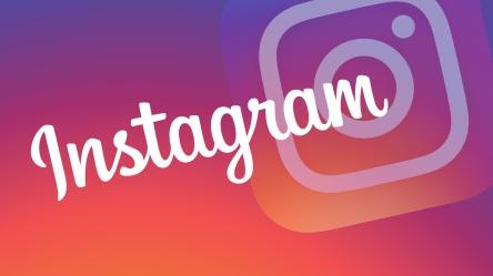 instagram1-crimeshop