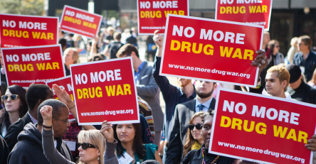 no-more-drug-war-crimeshop