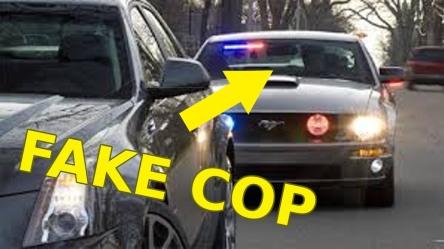 police-impersonator-crimeshop