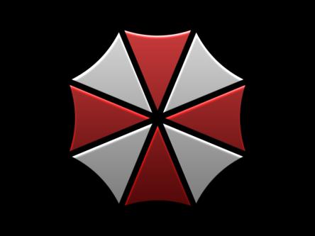 Resident-Evil-Netflix-CrimeShop
