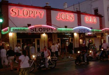 sloppy-joe's-bar-crimeshop