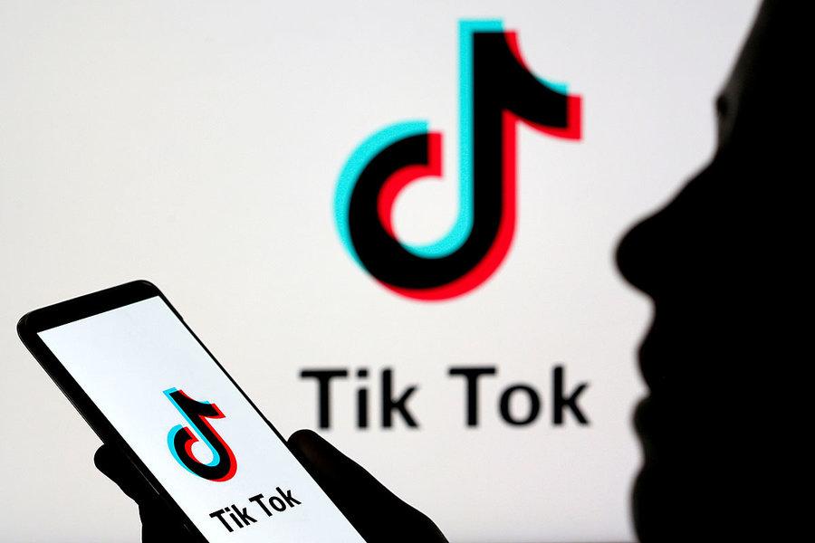 TikTok-Crimeshop
