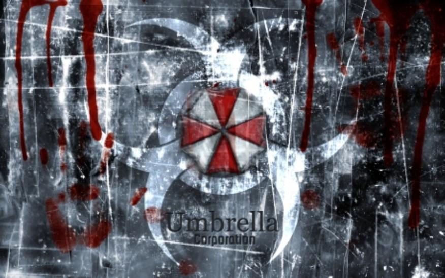 Umbrella-Corporation-Resident-Evil-Netfix-Crimeshop - Edited