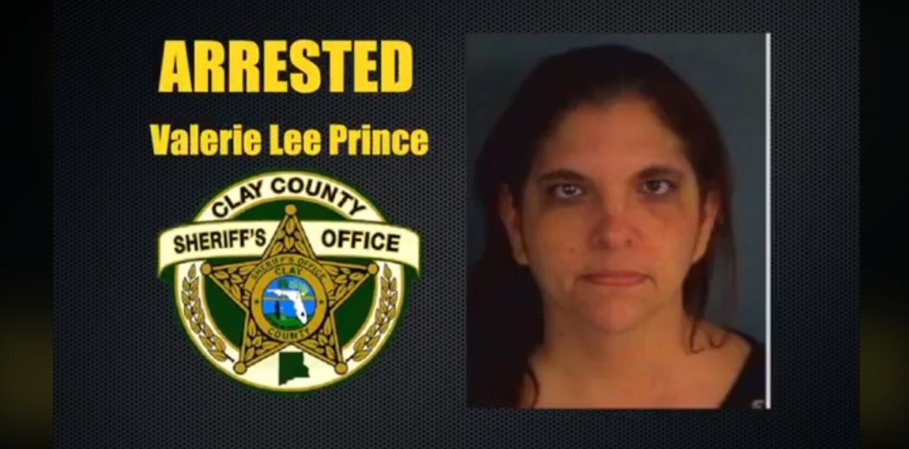 Valerie-lee-prince-clay-county-florida - Edited